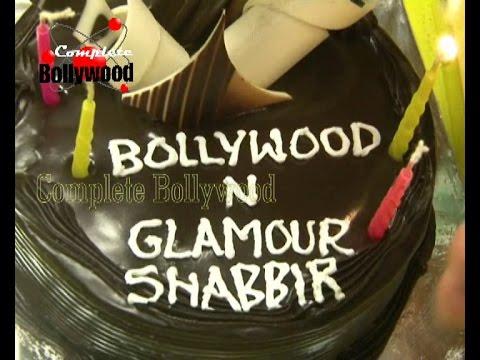 Xxx Mp4 Bollywood N Glamour Celebrates Abhi S Birthday On The Set Of Kum Kum Bhagya Happy Birthday To Sh 3gp Sex