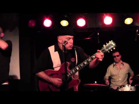 Xxx Mp4 Awek Concert Intégral Dans Le Blues Café Live 3gp Sex