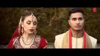 I'll Be Waiting Kabhi Jo Baadal ✔ مترجمة【ツ】 أجمل أغنية  أجنبية & هندية رومنسية حزينة جديدة