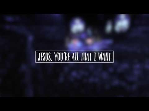 HILLSONG - Pursue (Lyric Video)