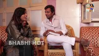 एक लड़की  ने नेता को अपने जाल फसाया | Ek Ladki Ne Neta Ko Apne Jal Me Phasaya
