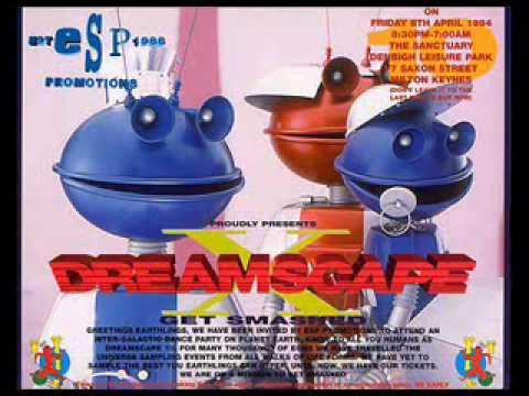 Xxx Mp4 Slipmatt Dreamscape 10 3gp Sex