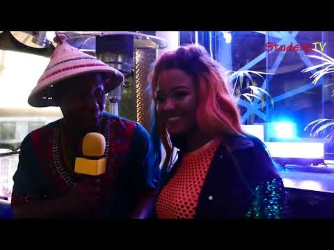 Xxx Mp4 Babes Wodumo 39 S Side Of The Story 3gp Sex