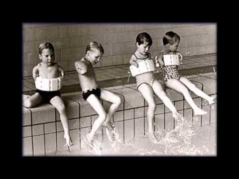Women & Children in the holocaust