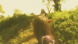 Cotabato music video - Asin