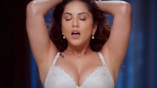 Ijazat Hot Song - One Night Stand - Sunny Leone Hot Scenes