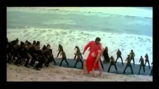 Charmi Unseen Hot Song In Beach