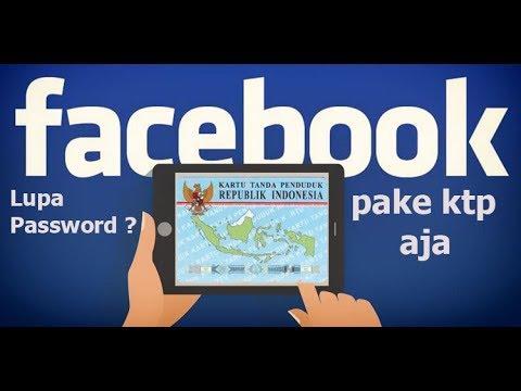 Xxx Mp4 Lupa Password Facebook Pulihkan Pakai KTP 3gp Sex