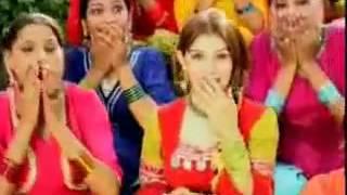 Song   Ek Phool Motiye Da Mar k Jaga Shniye   {Arif Lohar} by AriF KunJahi Sp