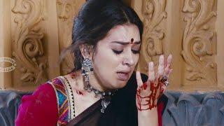 ARAMANAI | Malayalam Movie | Part - 06 | Hansika Motwani & Raai Laxmi | Horror Movie
