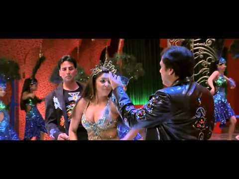 Xxx Mp4 Bhagam Bhag 2006 Signal Hot Indian Song Tanushree Dutta With Govinda And Akshay 3gp Sex