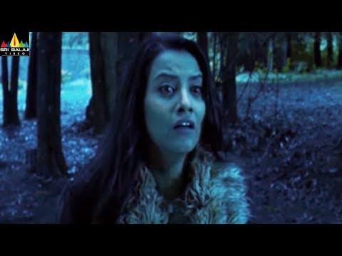 Xxx Mp4 Aatma Movie Anand Aatma Into Maria Body Mahaakshay Chakraborty Sri Balaji Video 3gp Sex