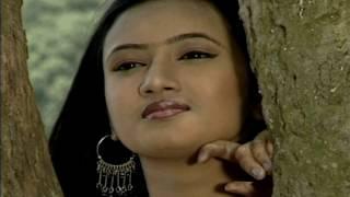 Monir Khan - Jodi Abar Prithibite Aste   Music Video   Premer Nodi