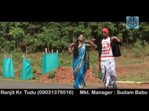 Xxx Mp4 SabWap CoM New Santali Video Song Buru Sanghare Albom Mauwadi Sangat Kuli 2016 Full HD Video Song 3gp Sex