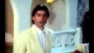 Aisa bhi dekho bakt   Chandan 9570980180