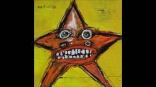 Exit Clov - Mojo's Downward Spiral