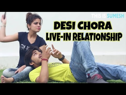 Xxx Mp4 Desi Chora Live In Relationship This Is Sumesh Love Story Of This Week 3gp Sex
