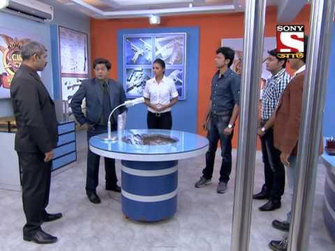 Xxx Mp4 CID Kolkata Bureau Bengali Mrityumichhil Episode 95 3gp Sex
