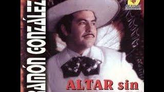 Altar sin lagrimas   Ramon Gonzales video oficial