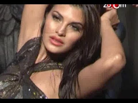 Xxx Mp4 Emraan Hashmi Amp Jacqueline 39 S Hot Photo Shoot 3gp Sex