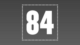 H.I. #84: Sloppy Buns