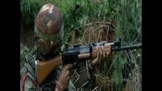 Top News: Indian, Pakistani Troops Clash On LoC