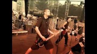 Bigwig - Sore Losers (Live in Québec @ EXO Fest 2005)