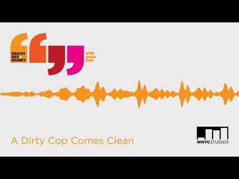 Xxx Mp4 Death Sex And Money A Dirty Cop Comes Clean Episode Segment 3gp Sex