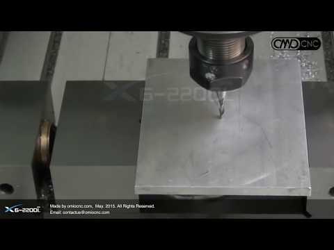 Xxx Mp4 Proses Pembuatan GEAR GIR Menggunakan Mesin Cnc 3gp Sex
