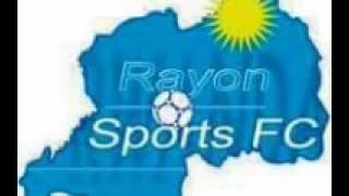 Oye Rayon sport gikundiro