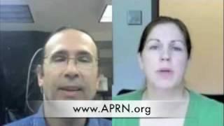 Native News Update June 14, 2010