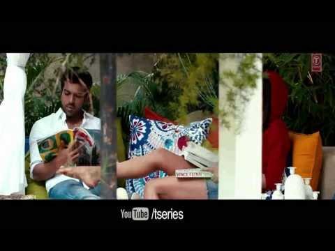 Xxx Mp4 Premicha VideoSong HD 1070p Telugu Toofan Video Songs Ramcharan Priyankachopra Telugu Wap Net 3gp Sex