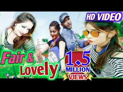 Xxx Mp4 Fair Lovely Umakanta Barik Sambalpuri Full HD Video 2017 CR 3gp Sex
