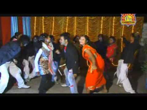 Xxx Mp4 HD सादी घर ढोल बजा Shadi Ghar Dhol Baja Nagpuri Jharkhand Songs 2015 New Pawan 3gp Sex
