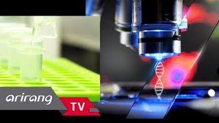 [BizSmart] Ep.38 - NARA Design / TCM Biosciences / GIANT NETWORK GROUP _ Full Episode