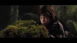 Aliens vs. Predator: Requiem (2007) - Red Band Trailer [HD]