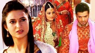 Ishita STOPS Raman-Shagun's Marriage | Yeh Hain Mohabattein | 2nd June 2016 Episode