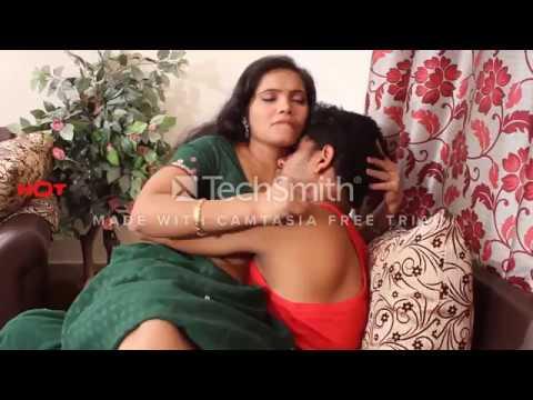 Xxx Mp4 Hindi Hot Short Film Movies 2017 3gp Sex