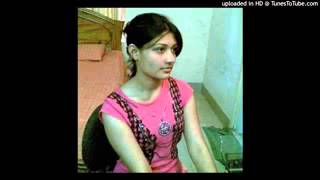 New hot Bangla phone call sayari