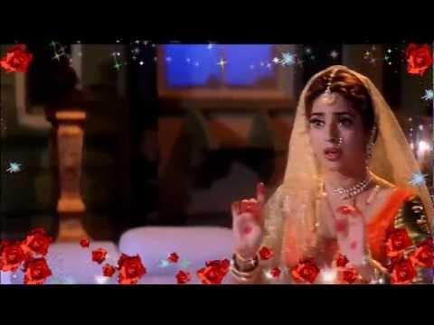 Xxx Mp4 Allah Kare Din Na Chadhe Jaspinder Narula HD 3gp Sex