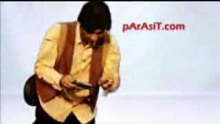 pArAsiT.com - Iran (Comedy 3)