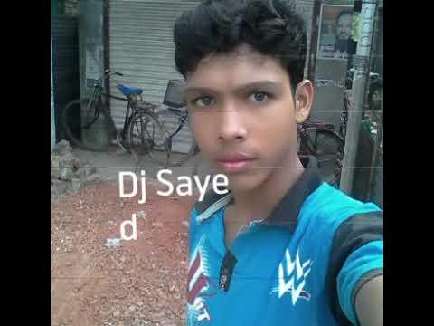 Xxx Mp4 DJ Raj এর নতুন গান। ভাল লাগলে লাইক দিবেন। 5 3gp Sex