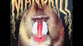 Peace And Love - MANDRILL