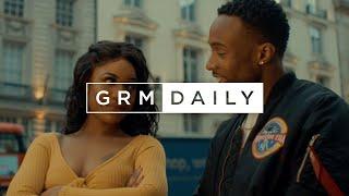 Ike Chuks - London Girl [Music Video]   GRM Daily
