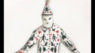 My Halloween, Samhain, & Autumn Season Tarot & Oracle Cards | Part 4: Creepy, Scary Decks