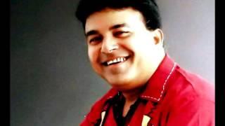 নীল আকাশের নিচে আমি (Neel Akasher Neeche Ami) - Humayun Kabir (Singer)