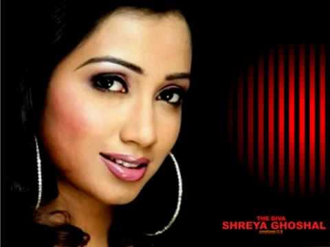 Xxx Mp4 YouTube Ajnabi Hawaayein Bekrar Bahein Full Song Shaapit 2010 Chirantan Bhatt Shreya Ghoshal 3gp Sex