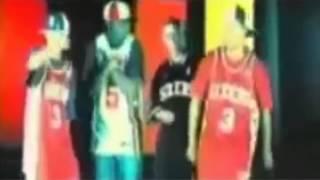 Plan B - Chica Ven (Video) [Clásico Reggaetonero]