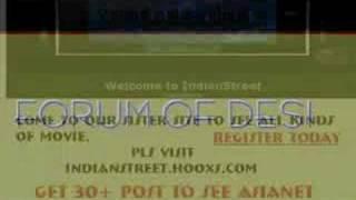forum of desi