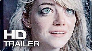BIRDMAN Official Trailer | 2015 [HD]